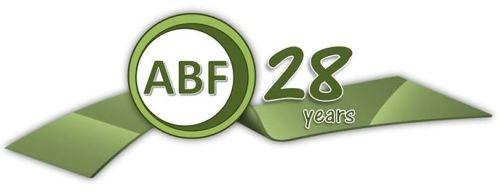 abf 28years